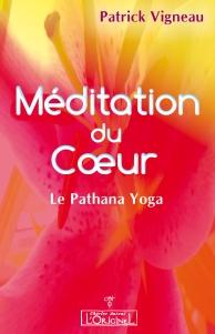 meditation_du_coeur
