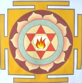 gayatri-yantra-3