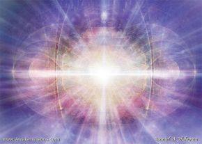 visionary-art-sacred-geometry