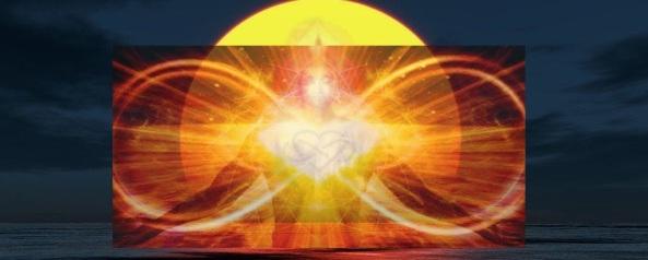 coeur Boud 2 soleil