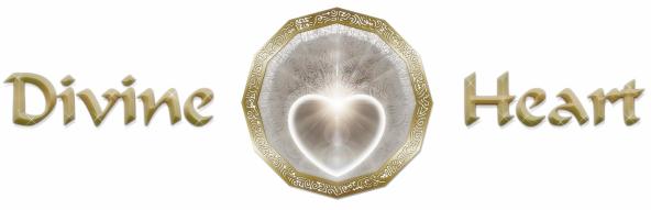 Divine-Heart-7