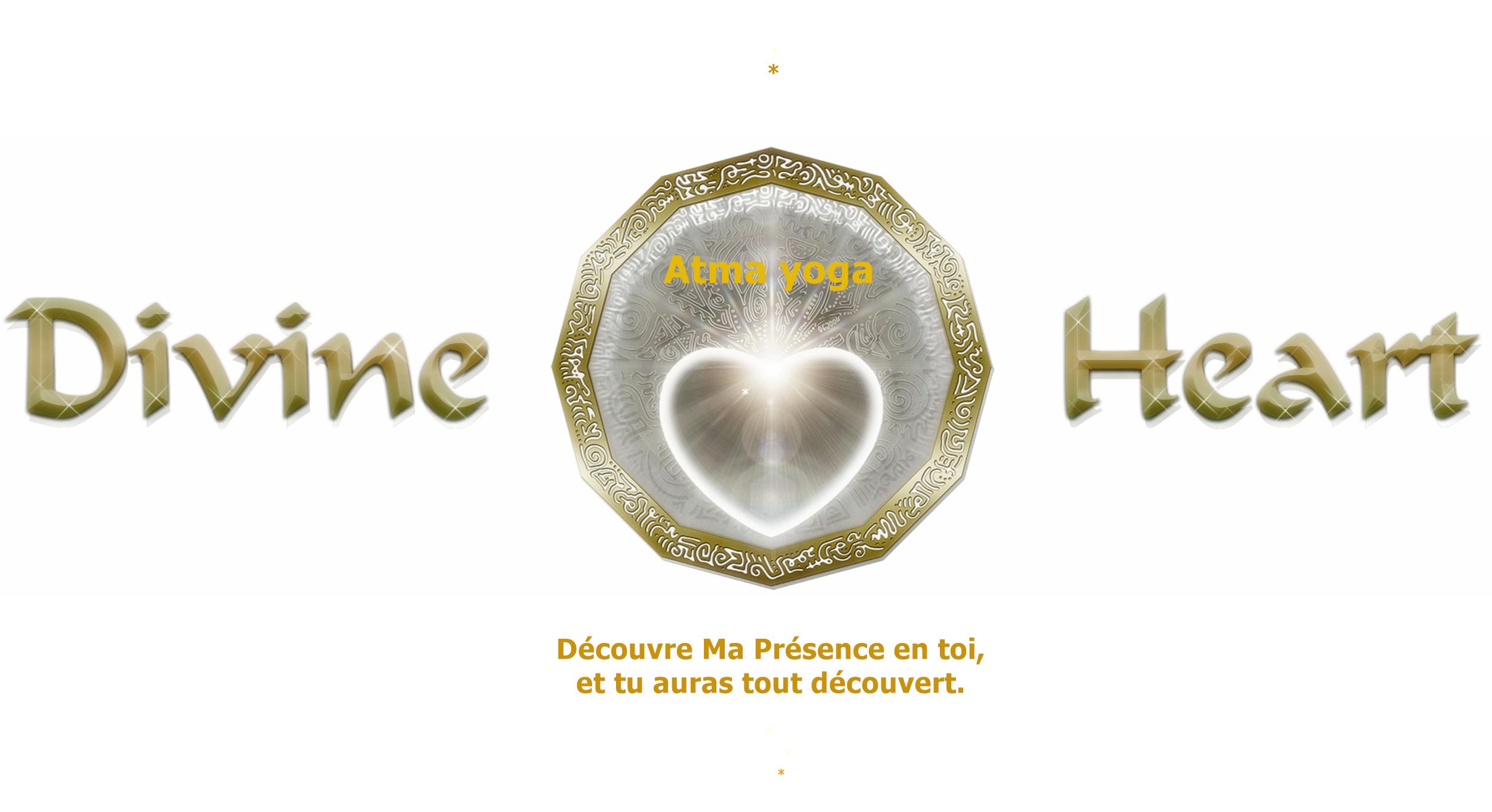 divine-heart-logo-atm11